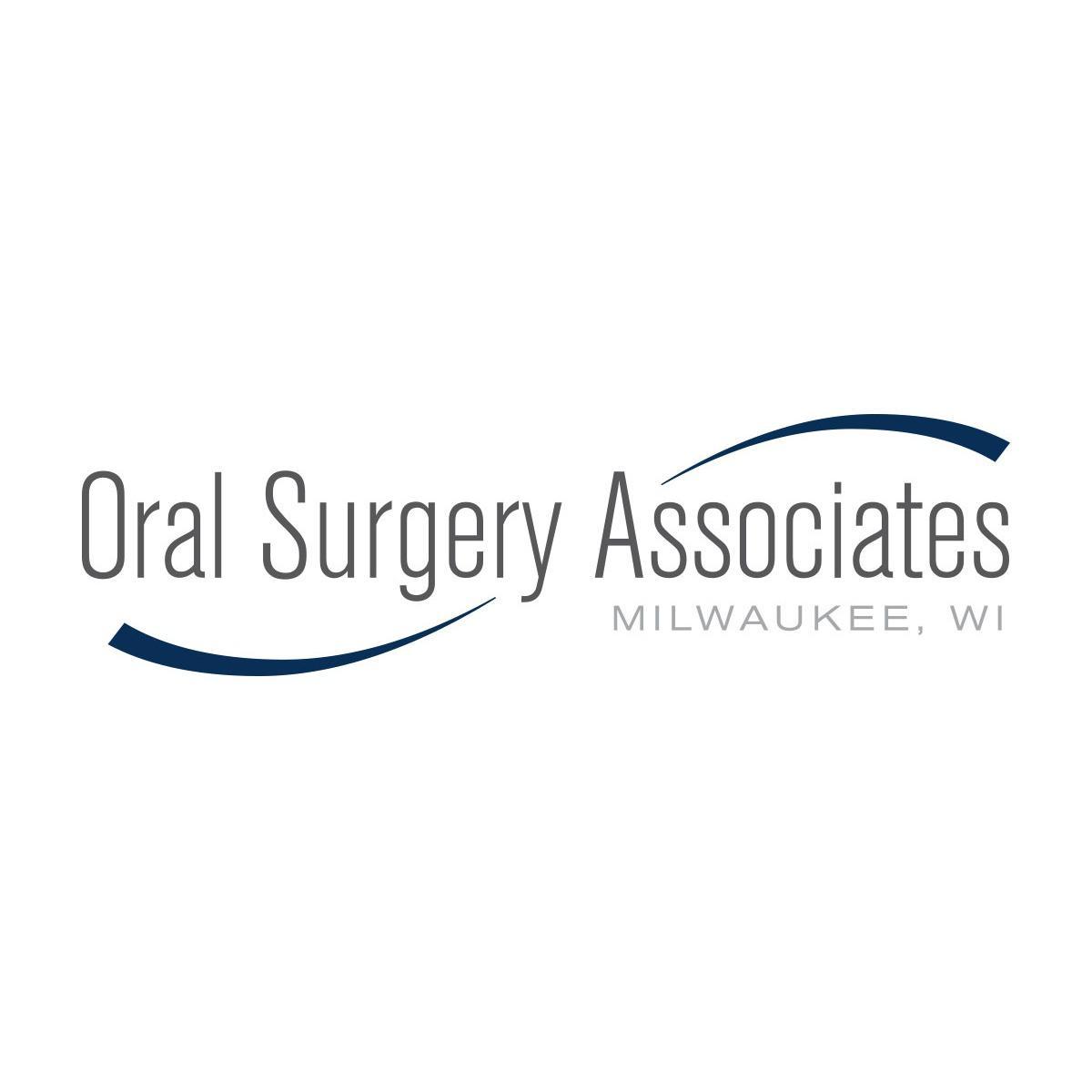 Oral Surgery Associates of Milwaukee, S.C.