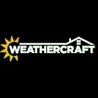 Weathercraft MFG. image 5