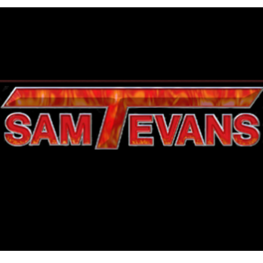 Sam T Evans Truck Tops, Trailers & Accessories