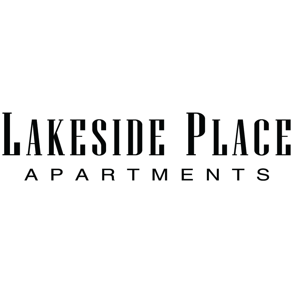 Lakeside Place Apartment Homes