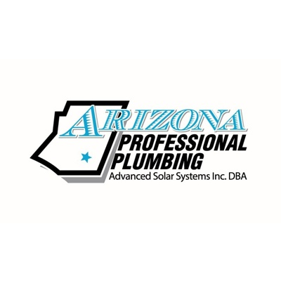 Arizona Professional Plumbing
