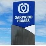 Oakwood Homes of Delmar