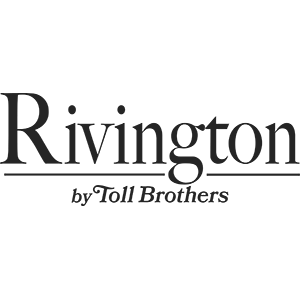 Rivington by Toll Brothers