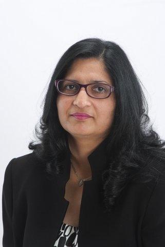 Rise & Shine Pediatrics - Dr Kalpana Kumari image 1
