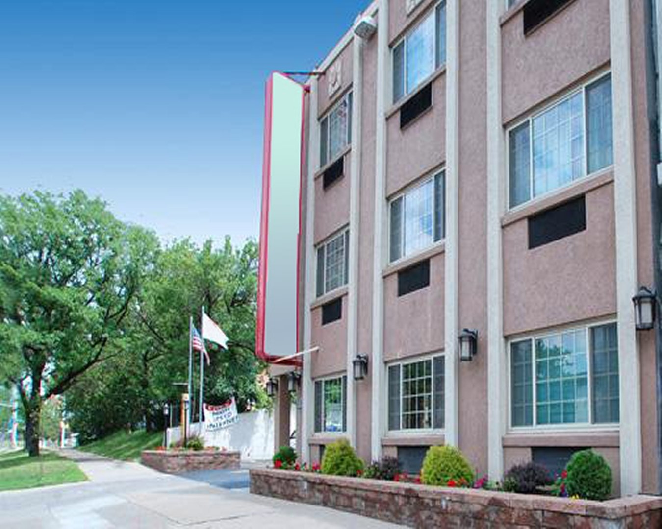 Hotels Near Carousel Mall Syracuse Ny