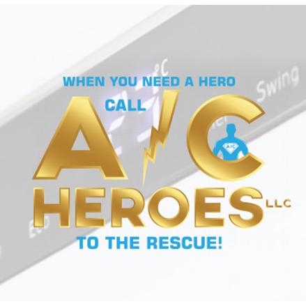 A/C Heroes, LLC image 5