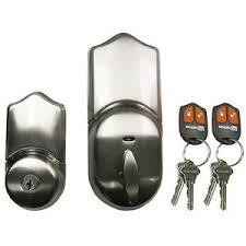 San Francisco Advantage Locksmith image 0