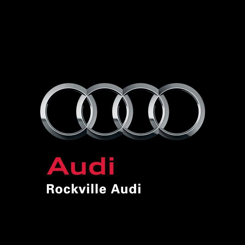 Rockville Audi