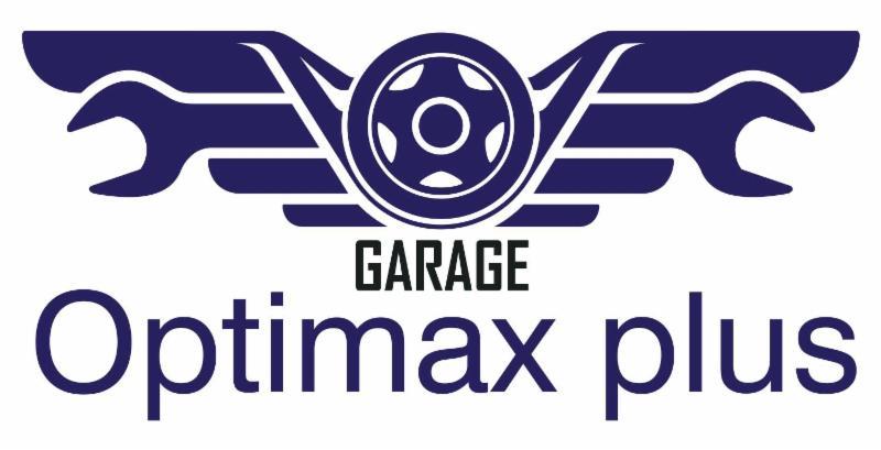 Optimax Plus Inc
