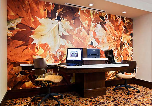 Courtyard by Marriott Albany Thruway image 4