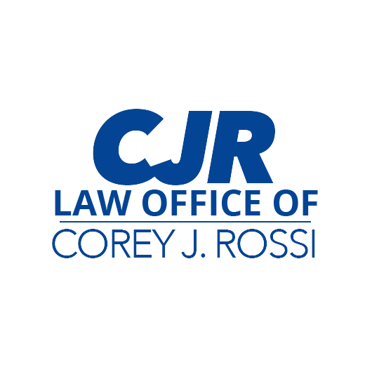 The Law Office of Corey J. Rossi