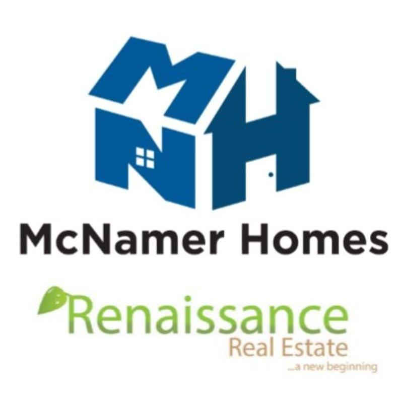 Steve McNamer | Renaissance Real Estate