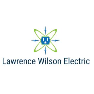Lawrence B Wilson Electric