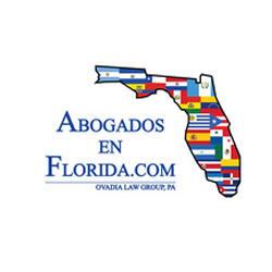 Abogadosenflorida.com