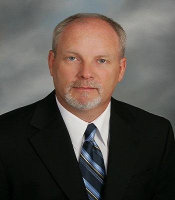 Allstate Insurance: Randy Smith