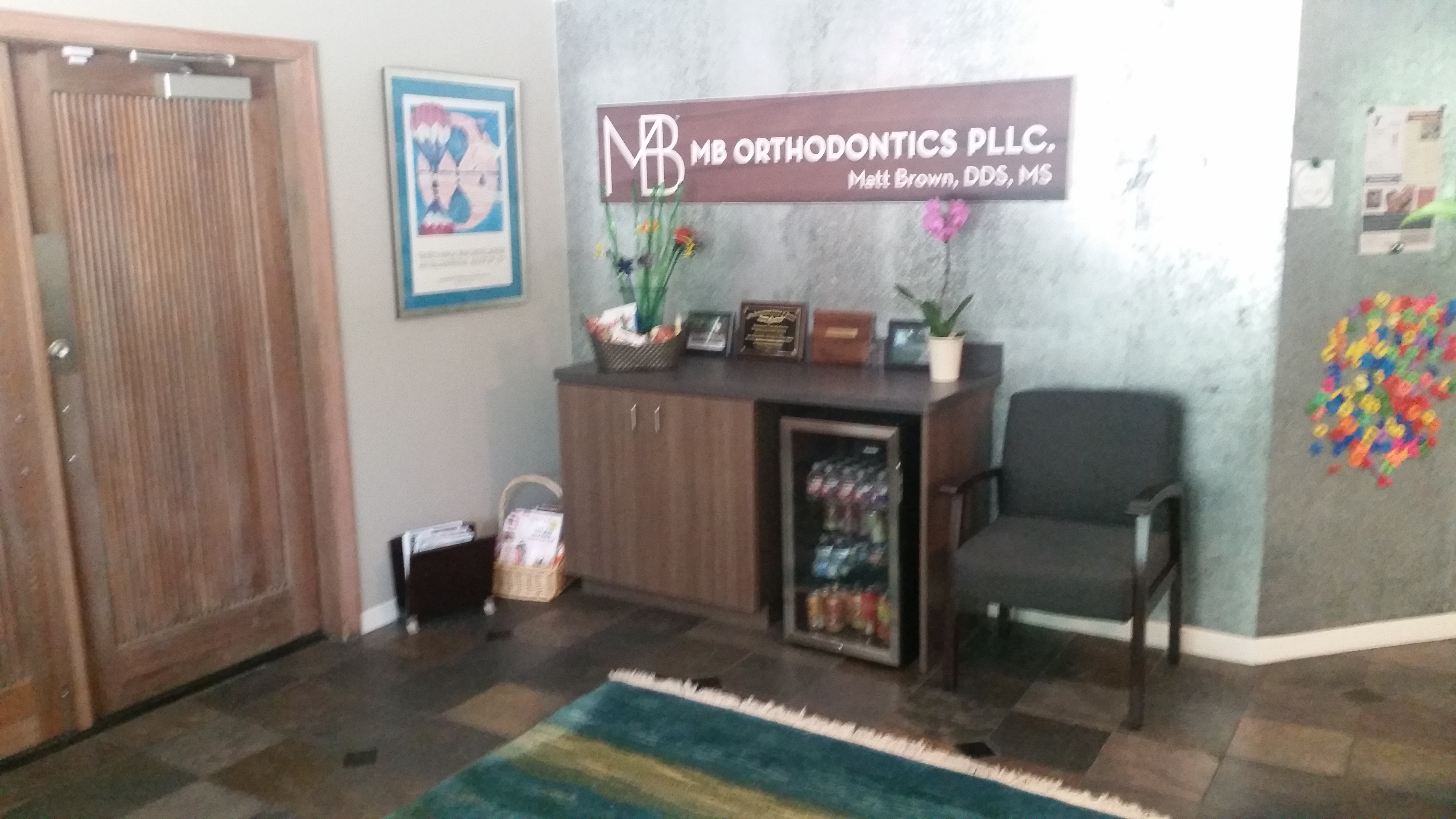 MB Orthodontics, PLLC image 3