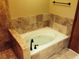 HDP Construction Services - Remodeling and Repair image 0