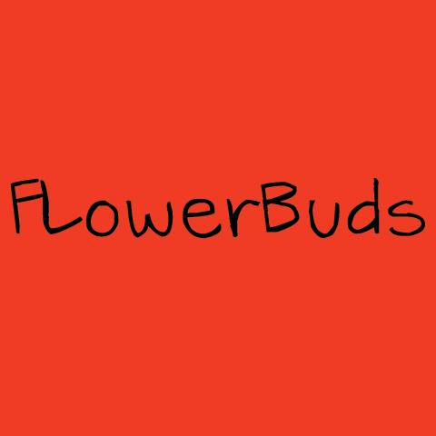 FlowerBuds image 7