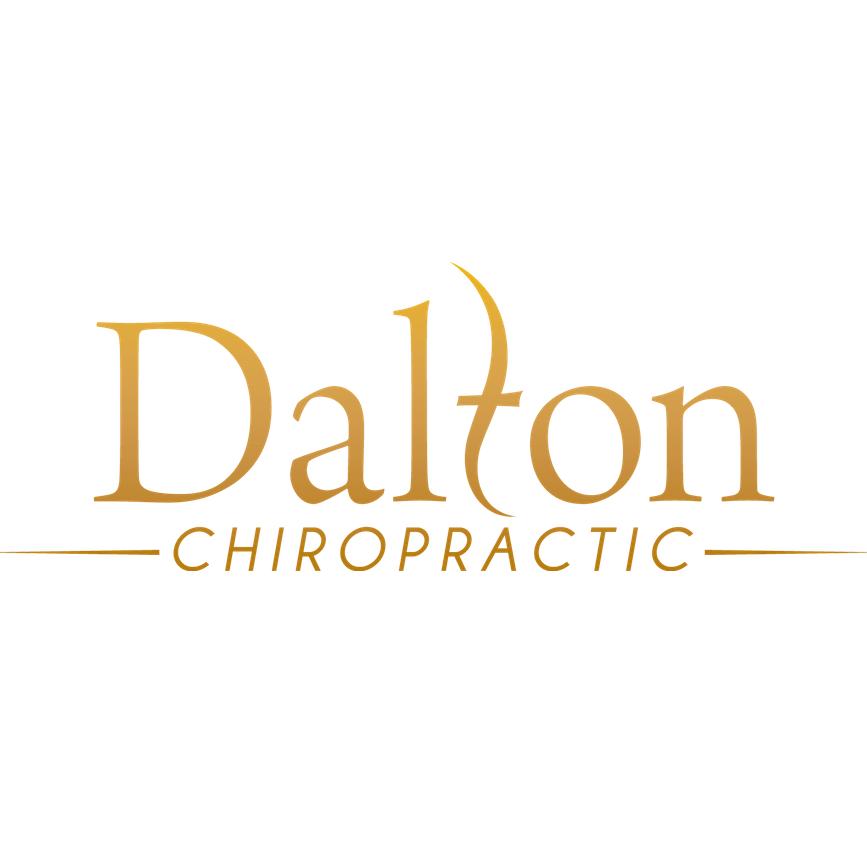 Dalton Chiropractic