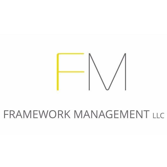 Framework Management LLC