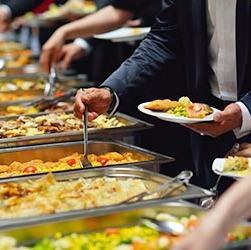 Fiesta Mexicana Banquet Hall image 0