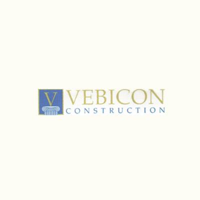 Vebicon Construction Corp image 1