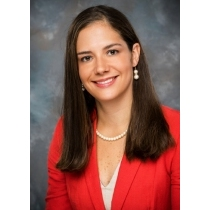 Image For Dr. Helena  Meyer