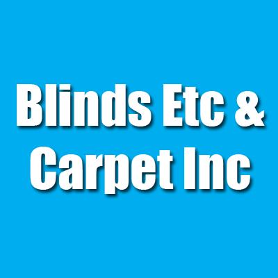 Blinds Etc & Carpet Inc image 0