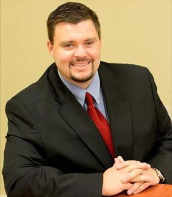 Allstate Insurance Agent: Joe Baker