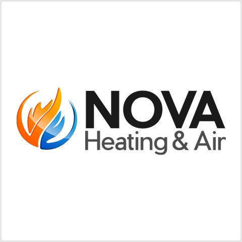NOVA Heating and Air