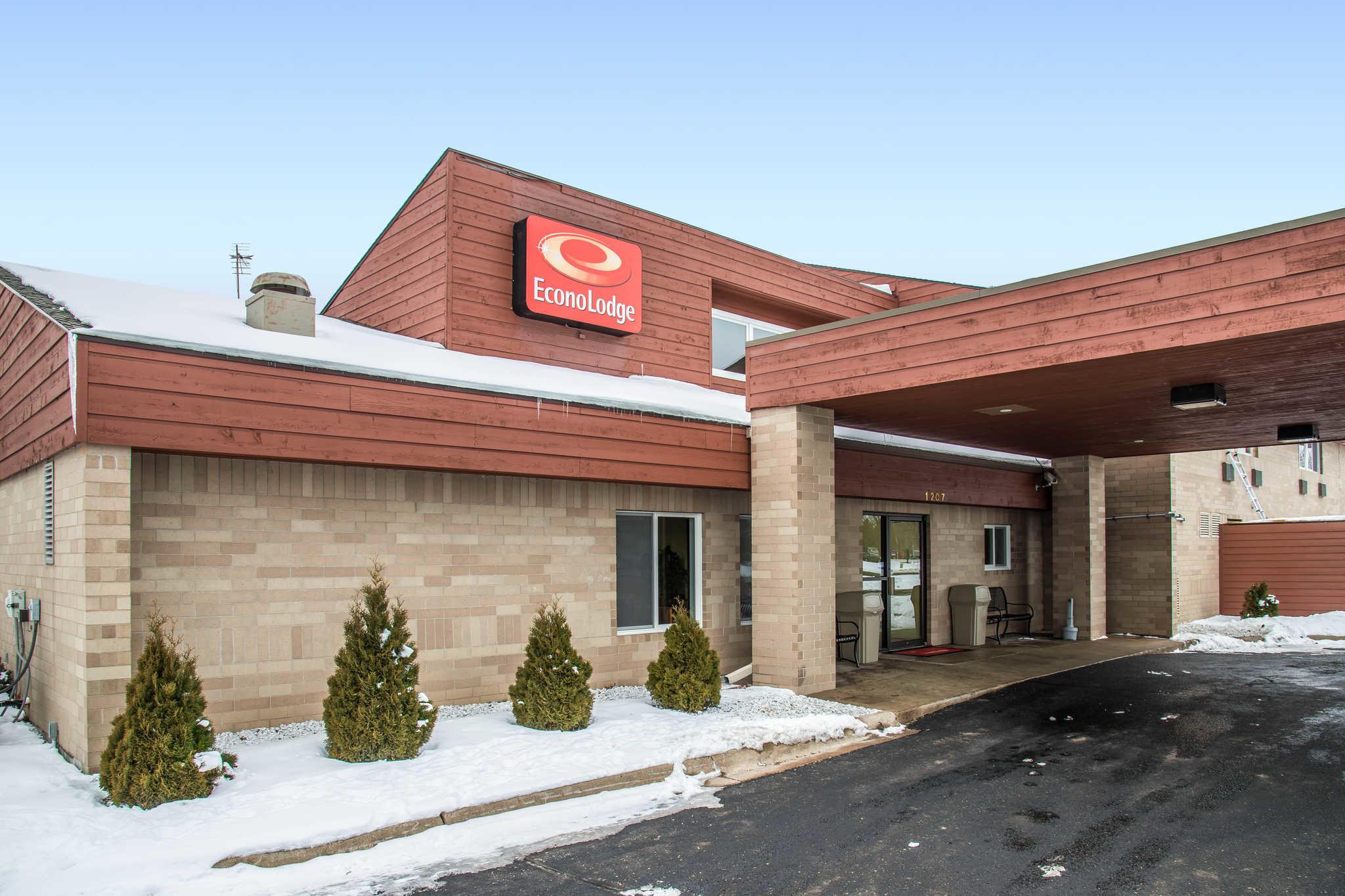 St Croix Falls Hotels Motels
