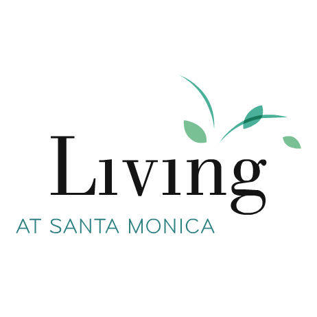 Living at Santa Monica image 5