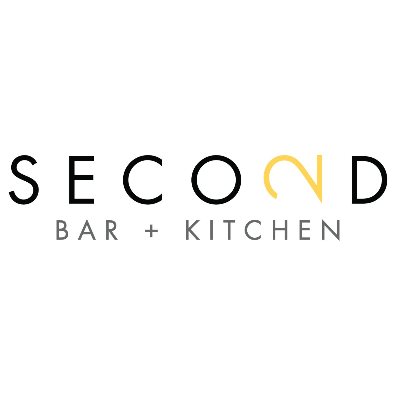 Second Bar + Kitchen in Austin, TX