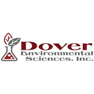 Dover Environmental Sciences, Inc. - Dover, NJ 07801 - (973)328-1909 | ShowMeLocal.com