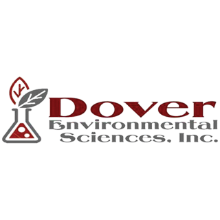 Dover Environmental Sciences, Inc.