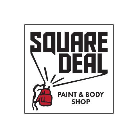 Square Deal Paint & Body Shop