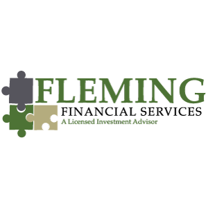 Fleming Financial Services
