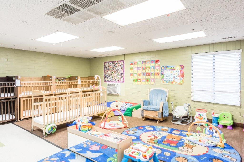 Small World Child Care, Inc image 26