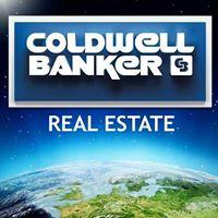 Coldwell Banker Terry and Associates image 2