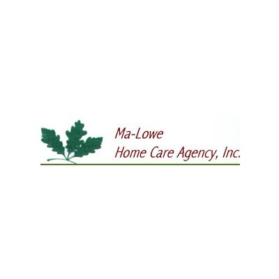 Ma-Lowe Home Care Agency, Inc.