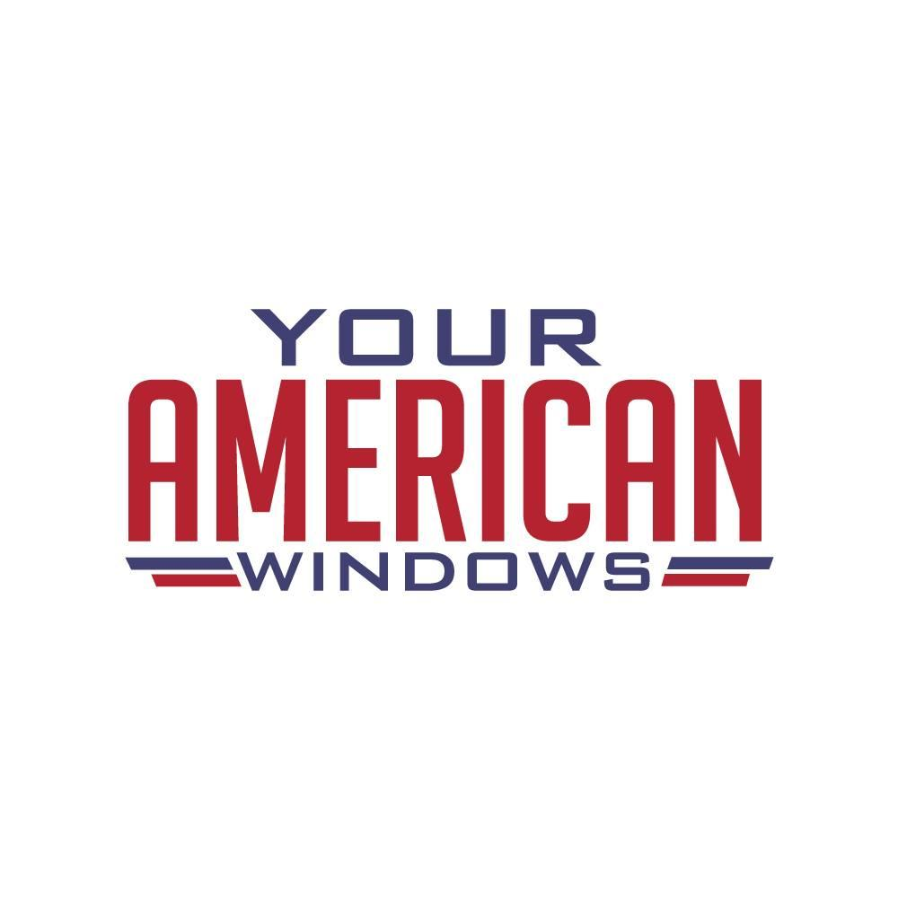 Your American Windows