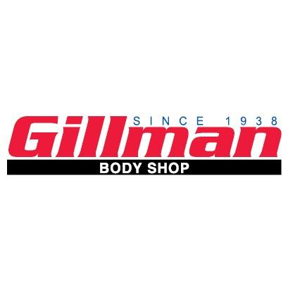 Gillman Body Shop