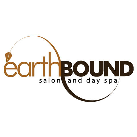 earthBOUND Salon and Day Spa