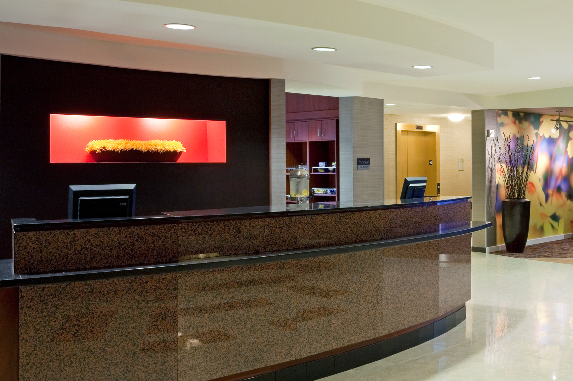 Courtyard By Marriott Philadelphia Valley Forge Collegeville In Collegeville Pa Whitepages