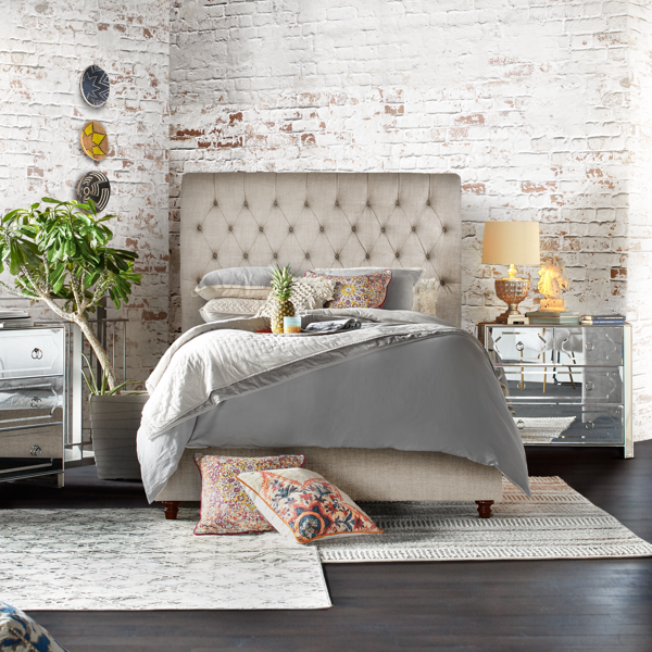 American Signature Furniture image 2