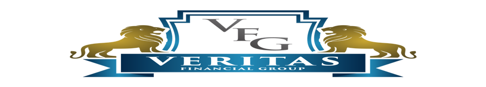 Veritas Financial Group image 0