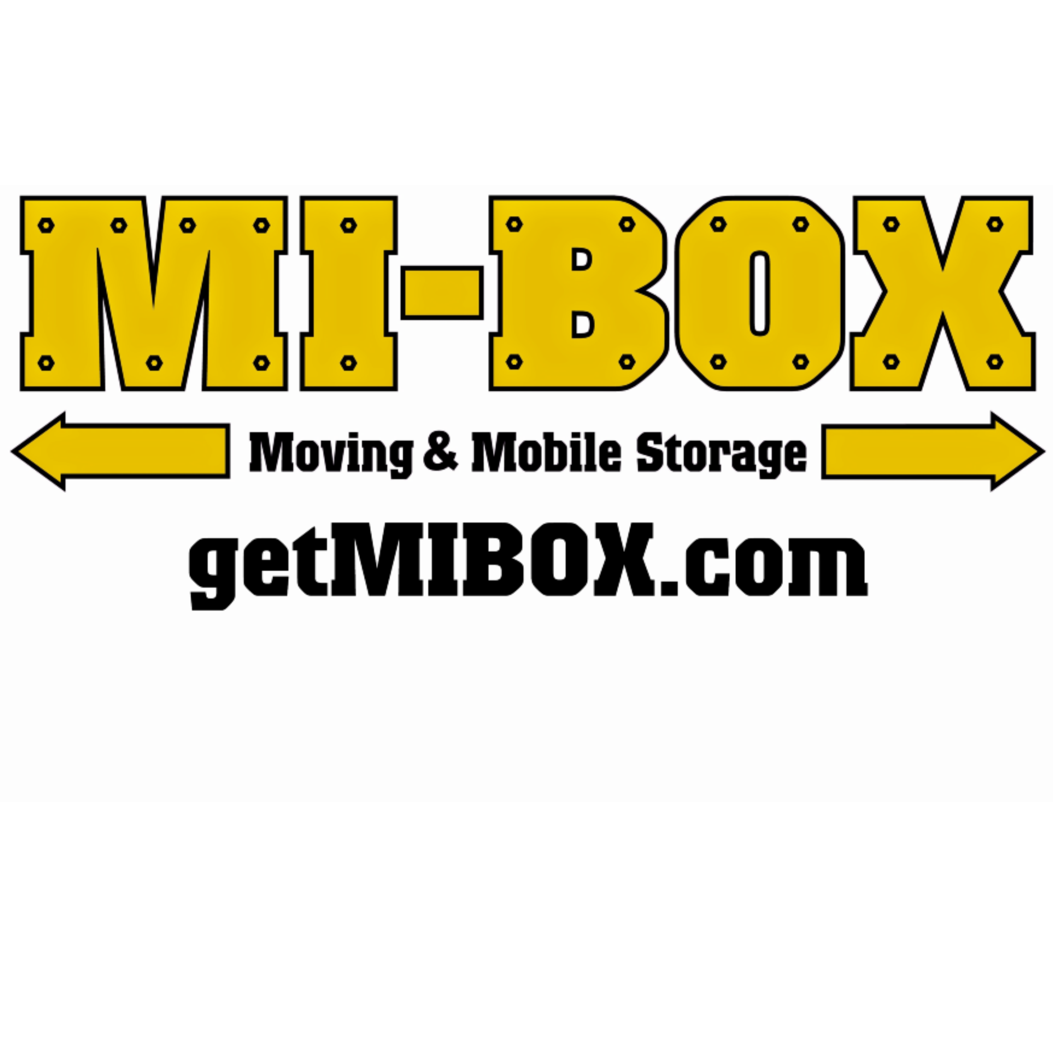 MI-BOX of Middle Tennessee
