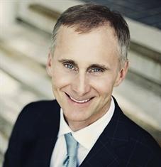 Jeff Roberts - Ameriprise Financial Services, LLC