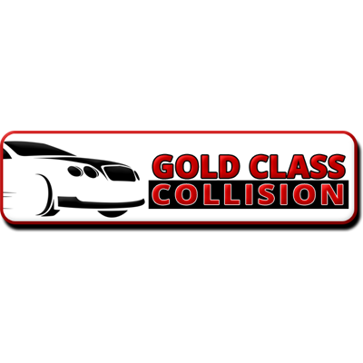 Gold Class Collision image 0