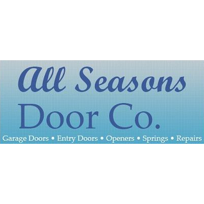 All Seasons Door Co